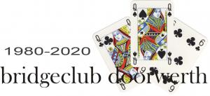 B.C. Doorwerth logo